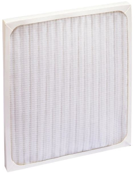 hunter replacement filter air purifier  menards