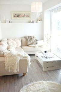 Fluffy Rugs Ikea by