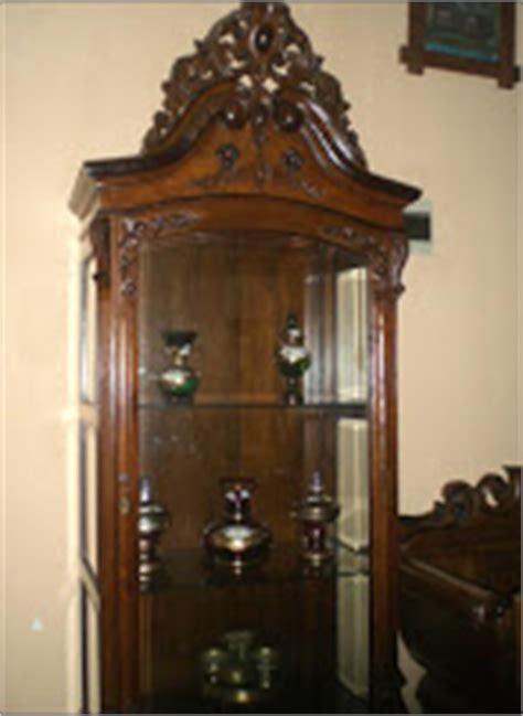 Lemari Maianan galeri mebel antik lemari