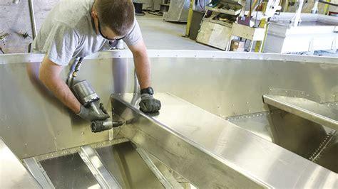 aluminum boat bench seats aluminum boat bench seats 28 images aluminum boat