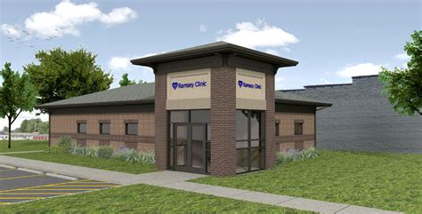 pana community hospital ramsey clinic durable med architecture services springfield il
