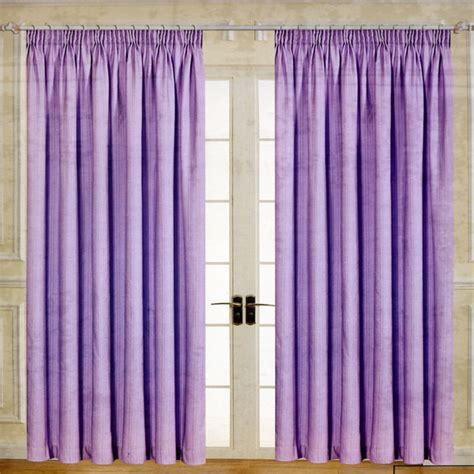 lilac bedroom curtains lilac curtains for your homes beauty designinyou