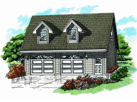 2 car garage plans with loft 2 car garage plans detached two car garage plan with