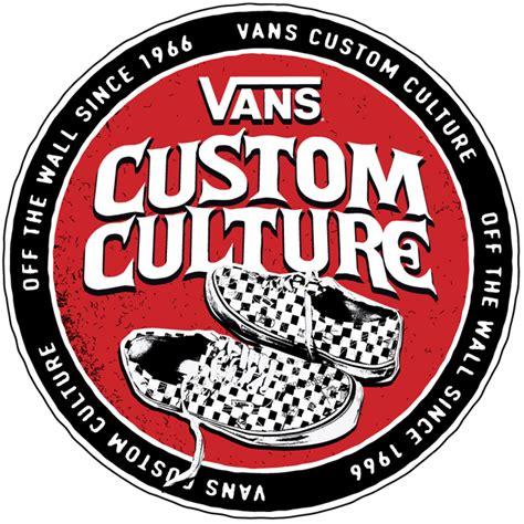 vans design logo image gallery 2016 vans design