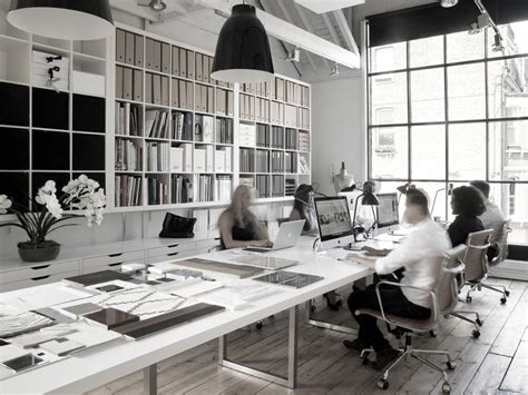 Brookfield Home Design Studio 25 Best Ideas About Design Studio Office On