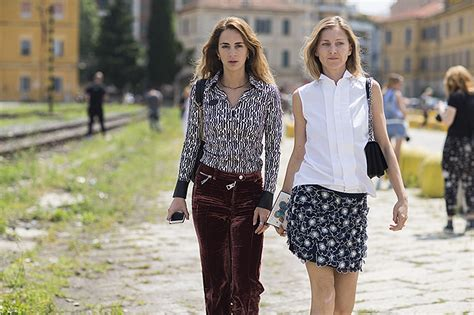 Tas Gucci Doctor Gd60 Black Free Dompet I Tas Wanita I Tas Import trend fluweel fashionscene nl
