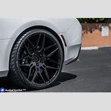 Chevy Camaro 2017 Black Rims | 1024 x 683 jpeg 73kB