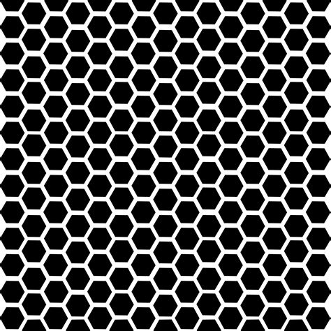 Honeycomb Pattern honeycomb pattern illustrator www imgkid the image