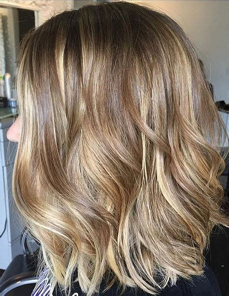 bronde haircolour images 1000 images about hair styles on pinterest my hair