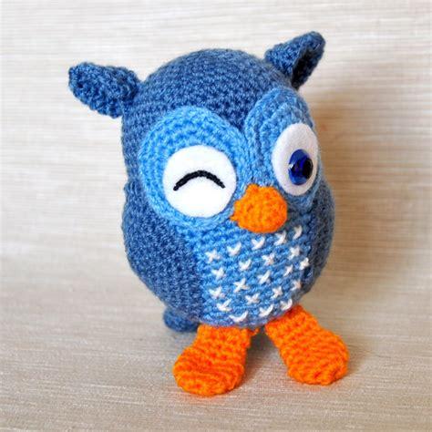 crochet owl motif pattern free pinterest crochet patterns free patterns