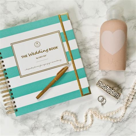 Wedding Planner by 8 Things You Need To If You Aren T Hiring A Wedding