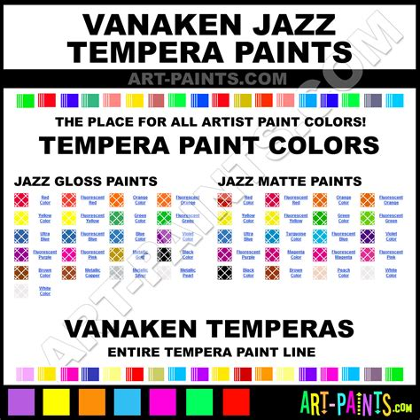 vanaken egg tempera paint brands vanaken paint brands egg tempera paint jazz gloss egg