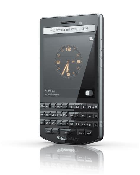 blackberry uk blackberry p 9983 porsche design p 9983 united kingdom