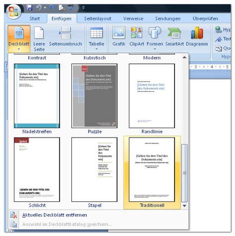 Word 2007 Design Vorlagen Word 2007 Tutorial 1 Eine Dokument Richtig Einrichten Und Formatieren