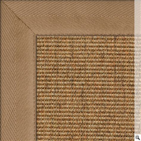 Rug Store Uk by Sisal Small Boucle Classics Sisal Rugs The Rug