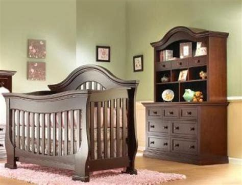 Baby Cribs Sets by Baby Crib And Dresser Sets Furniture Modern Baby Crib Sets