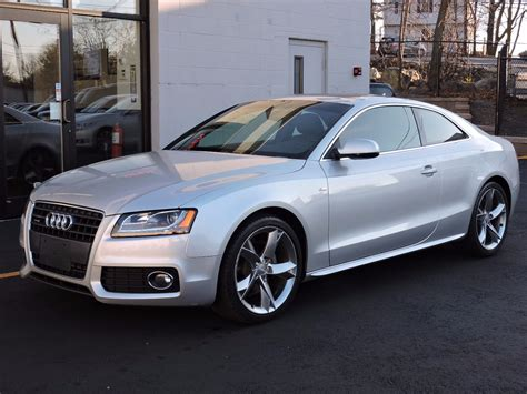 all car manuals free 2011 audi a5 electronic valve timing used 2011 audi a5 2 0t prestige at saugus auto mall