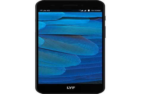 offer price mobile phones photos reliance jio lyf smartphone offers mobile phones
