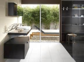 modern bathroom designs from schmidt - Modern Bathroom Ideas