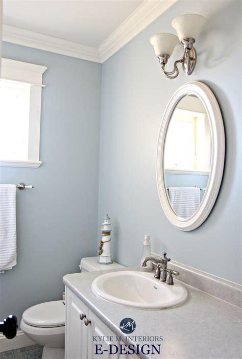 smoke paint color best blue paint colour benjamin smoke m
