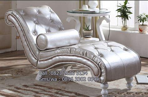 Model Dan Sofa Santai sofa santai model klasik mewah meubel ukir jepara