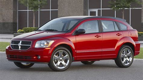 car owners manuals for sale 2012 dodge caliber electronic valve timing dodge caliber precios noticias prueba ficha t 233 cnica y fotos diariomotor