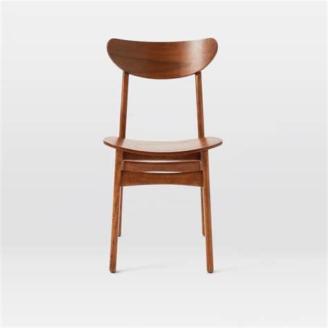 Jual Kursi Cafe Bulat jual kursi makan murah berkualitas bergaransi