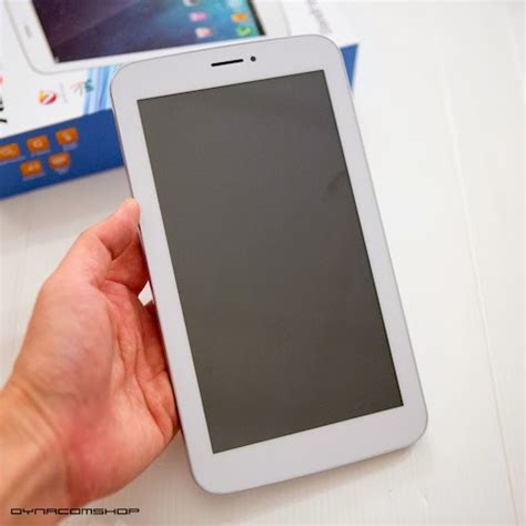 Www Tablet Advan T1l harga tablet advan t1l terbaru 2014