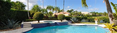 ocala pool homes for sale ocala real estate source