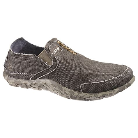 slipper shoes mens cushe s cushe slipper shoes brown