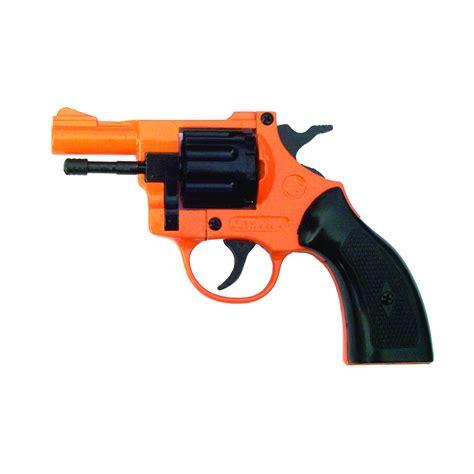 Revolver 22 Cal Blank bbm 22 blank firing revolver derek gunsmiths