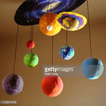 Softlens Eyezone Soft Lens Water 43 Dia Colo Berkualitas multi colored clay model of solar system stock photo getty images