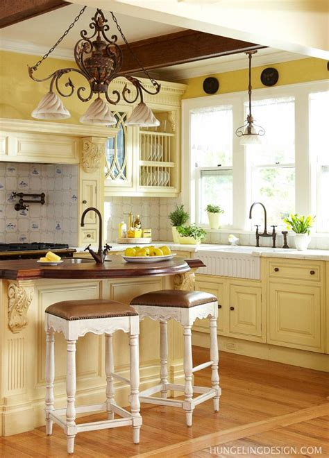 ideas  luxury kitchens  pinterest luxury