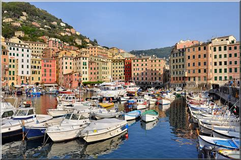 best of genova best places to visit around genoa italy