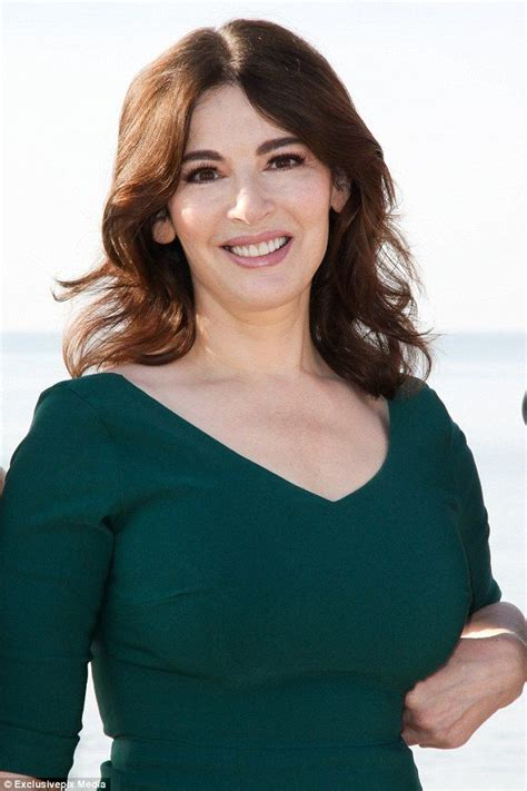 Samsung Turns You Into Nigella Lawson With The Dual Cooking Oven by 356 Best Nigella Lawson Images On