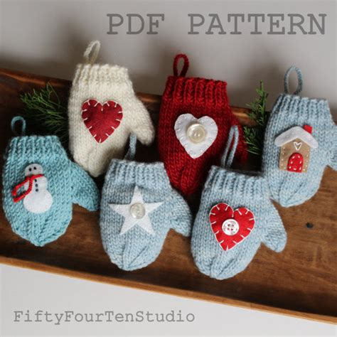 Gift Card Holder Pattern - gift presentation knitting patterns in the loop knitting