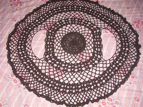 tejido de gancho chalecos de tejido de gancho tattoo design bild