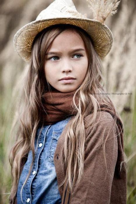 girl sweet model girl models cute girl model new