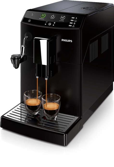 Beau Cafetiere Semi Professionnelle #14: Philips_HD8824-01_machine_grains_expressos_automatique.jpg