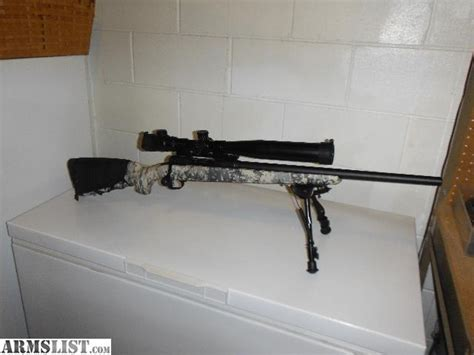 savage 10 precision carbine object moved