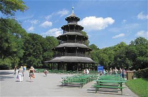 Englischer Garten München Kostenlos Parken by Quermania M 252 Nchen Englischer Garten Chinesischer