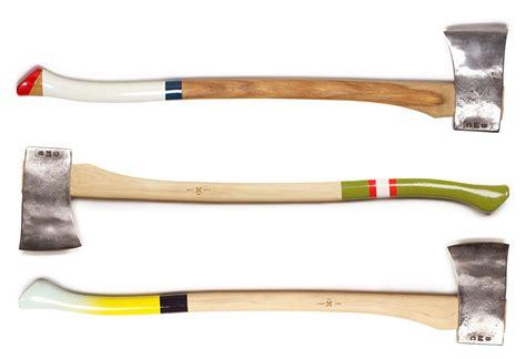 usa made axe best made american felling axe lumberjac