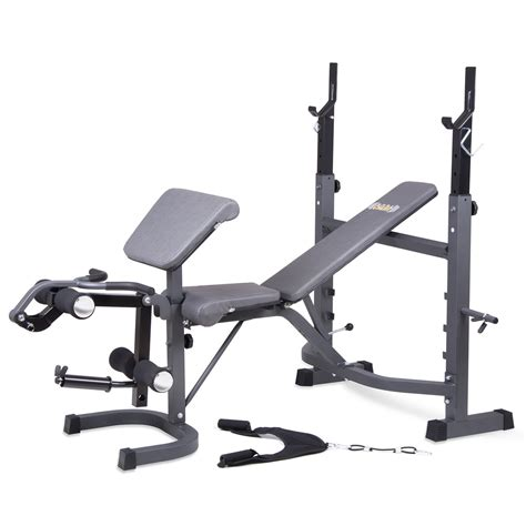 bench body weight top 5 best olympic weight bench reviews of 2018