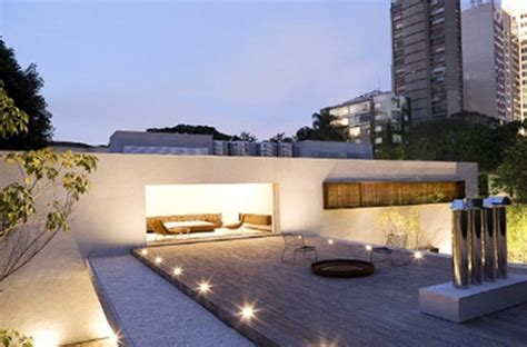 Dizain Home Dizain Home Photo Studio Design Gallery Best Design