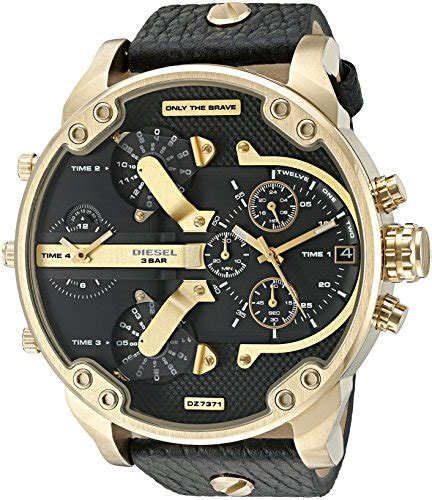 u boat watches price in india top 5 best diesel watches men gold black for sale 2017