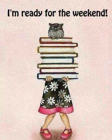 The Weekend Read From The Best Of The Best In by 1207 Best Book Images On Book Quotes