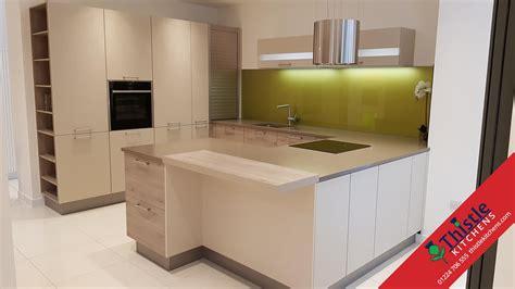 kitchen design aberdeen kitchen design aberdeen 28 images aberdeen design