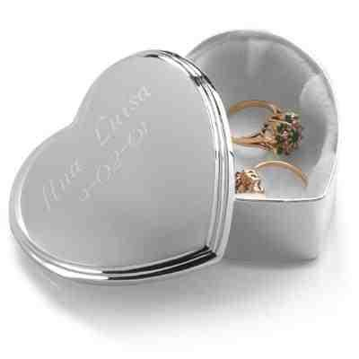 Wedding Anniversary Gifts According To by Wedding Anniversary Gifts Wedding Anniversary Gifts