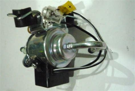 Fuel Filter Daihatsu Espass Injection alatmobil