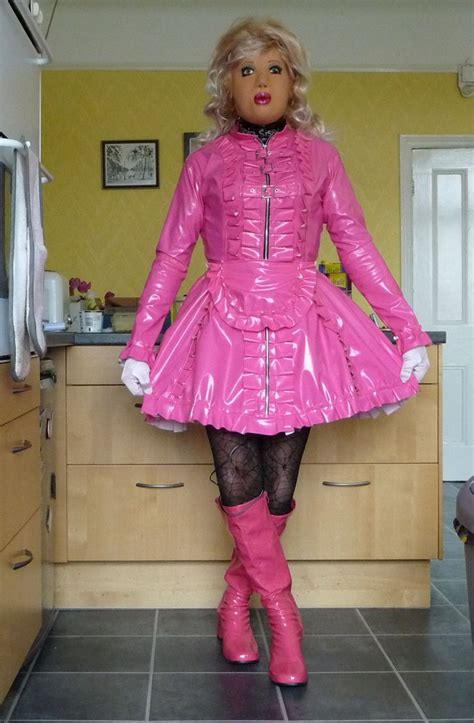129 best images about sissy doll on pinterest maid 15 best men in pink images on pinterest crossdressed
